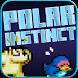Polar Instinct by HeyNau