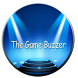 The Game Buzzer by Dare Your Self by Louis