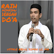 MP3 Free Kajian Ustadz Abdul Somad Lengkap by Santri Dev