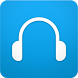 Music Player Pro (Audio) by App maker