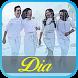 Lagu Ost Dia SCTV Lengkap by cahkalem apps