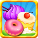 Bakery Cake Mania by Candy Kingdoms