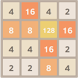 2048 Official