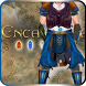 Encantadia Editor by Super Hart One