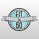 Fit in 60 Pilates and Barre by MINDBODY Engage