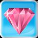 2017 jewel quest by Innoexcel Digital Media Apps