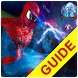 Guide for Amazing Spider-Man 2 by .Unicon