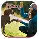 Dog Training Guide by hara5b68s