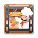 Best Pizza recipes HD Videos ✔ by HS-softoware