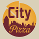 City Pizza 9800