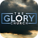 The Glory Church