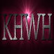 GOSPEL KHWH RADIO by Developed By Minister Reginald Marshall