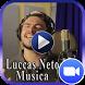 Luccas Neto Musica by Kolopo Studio