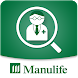 iDoctor by Manulife(International)Limited