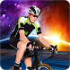 SciFi Fitness Cycling by MyFitVR