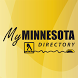 My Minnesota Yellow Pages by InformationPages.com, Inc.