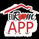 EuromApp by OneBit Soluzioni Informatiche