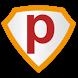 Aptitude Test App by Plakos GmbH
