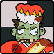Zombie Chess by Pure Bang Games