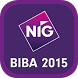 NIG BIBA by QuickMobile