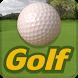 Golf Swings by Selectsoft Publishing