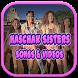 HASCHAK SISTERS SONGS by Smandghar Studio