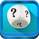 Decision Maker Dice-ider by Starfish Currency