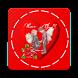 Love Gif by StudioAppss