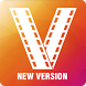 VedMade Video Download Guide by V-Pro App
