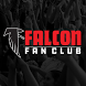 Falcon Fan Club by SuperFanU, Inc