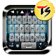 Speed Racer for TS Keyboard by TIME SPACE SYSTEM Co., Ltd.