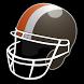 Cleveland Football News by ZenMobi