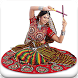 Daandya Dance by Aahadi Apps 2