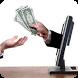 Cómo ganar dinero by RECOMENDADO Y GRATIS!
