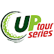 UpTourSeries by 2000Net S.r.l.