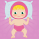 Baby Masha Diaper Change by Pineapps
