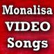 Monalisa Bhojpuri Video Songs by Krushali Singh999