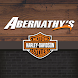 Abernathy Harley-Davidson by iMobile Solutions, Inc.