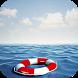 Sea Theme For Applock by TheMe Studio