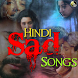 Hindi Sad Songs by Apps MzM