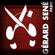 Gérard Sené by AppsVision 1.0