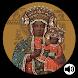 Oracion a Nuestra Señora de Czestochowa con Audio