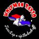 Wolfman Radio