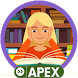 Learn Apex Full by Free Book Apps