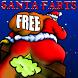Santa Farts FREE by Fadosoft