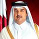 تميم بن حمد by Abdulaziz Alhajri