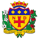 Notre Dame RC Girls' School by Greenhouse School Websites