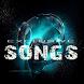 Cem Adrian Şarkı Sözü by ifa18 Studio