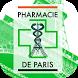 Pharmacie de Paris - Nice by S.A.S. INTECMEDIA