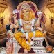 Hindi Sri Narasimha Bhajans by Golden Pots